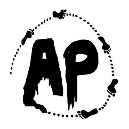 Anti-Paralysis's avatar