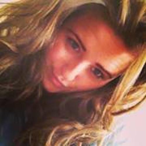Ffion Julia Williams X's avatar