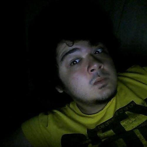 Ertunç Gençay's avatar