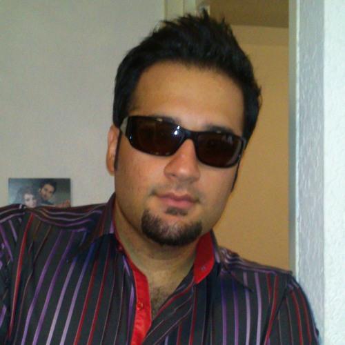 barsylyk's avatar