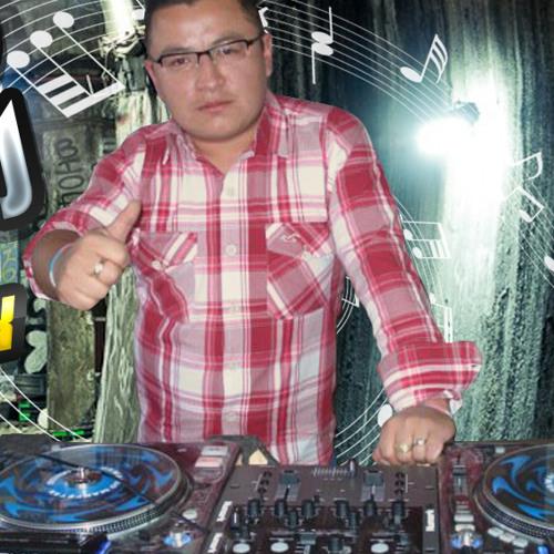 OSWALDO MARFETAN DJ's avatar
