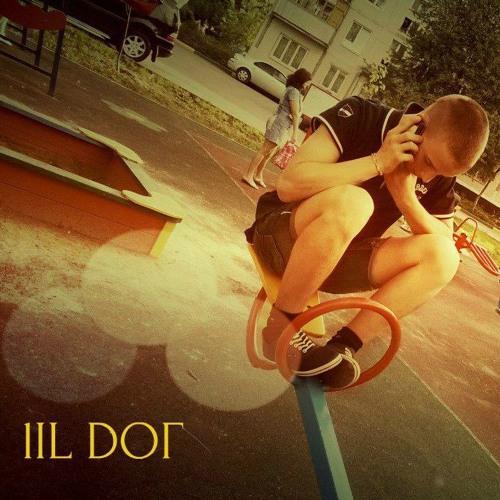 lIL DOГ's avatar