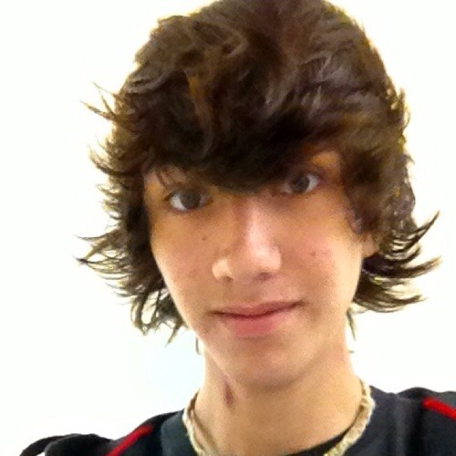 TKosta Tanner's avatar