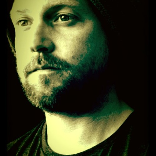 Danny Jones #9's avatar