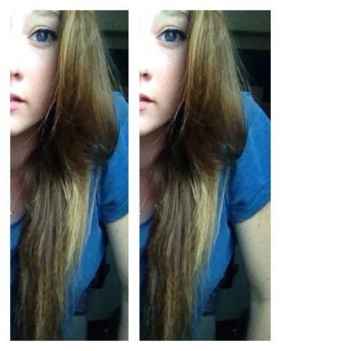 mckinley_b's avatar