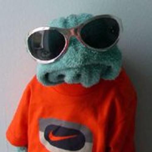 drucee's avatar