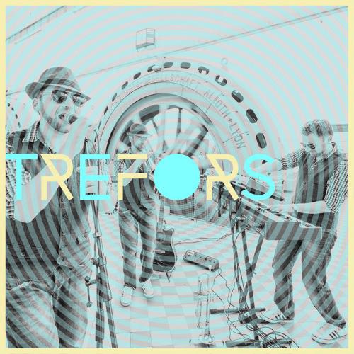 TREFORS's avatar