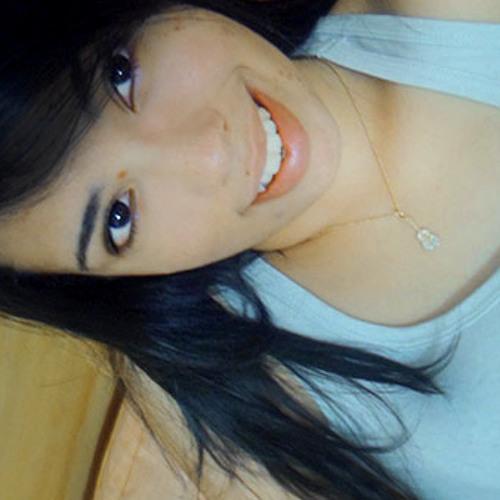 isaaoliveiraa's avatar