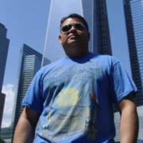 Chuy Guzman 1's avatar