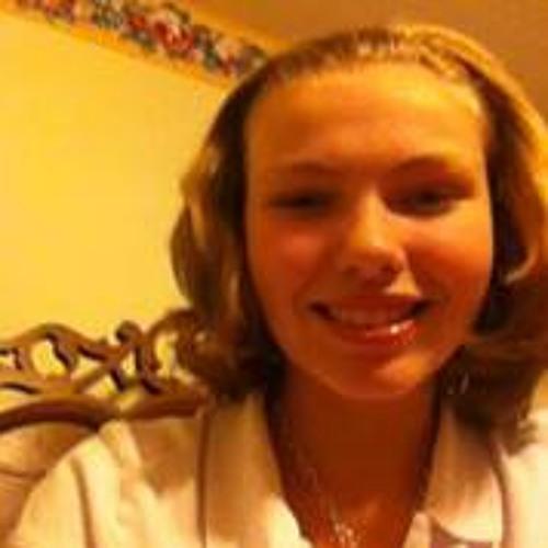 Lexi Taylor 5's avatar