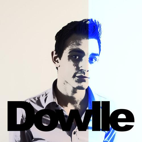 Dowlle's avatar