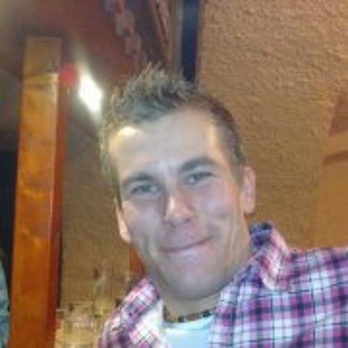 Michal Zelo Zelinka's avatar