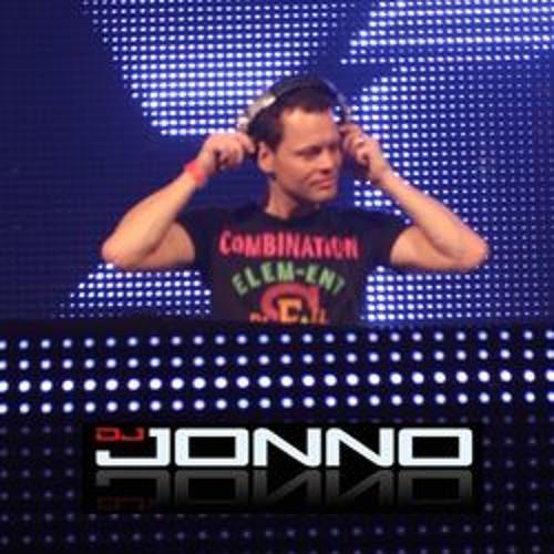 Dj Jonno's avatar