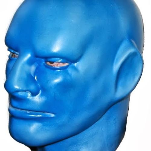 Fantomask's avatar