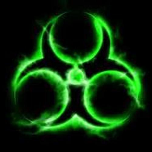 ToxicWarning's avatar