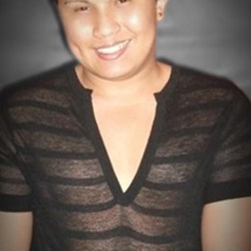 Jeferson Santtos's avatar