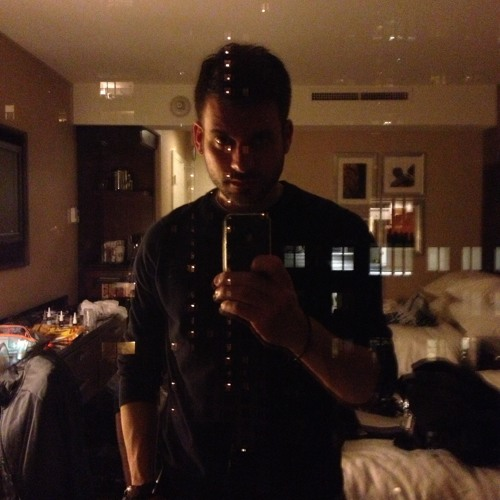 Disco:gio's avatar