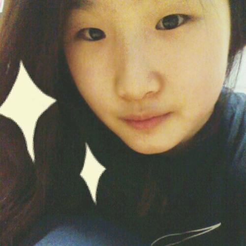 seoyeongg's avatar