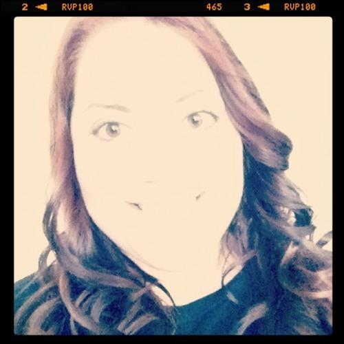 Shana Fonseca's avatar
