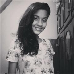 Rebeca Santana