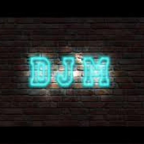 -DJM-'s avatar