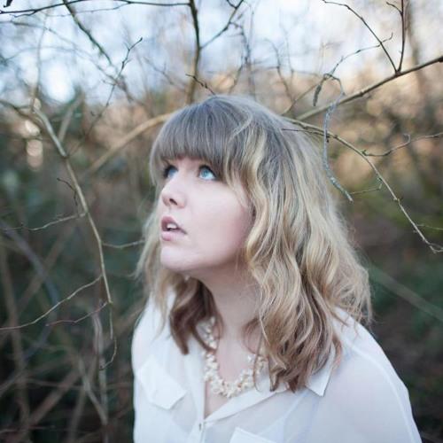 MollyKateMusic's avatar