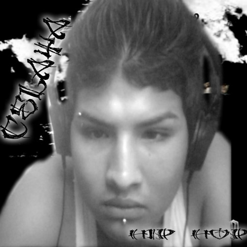 celaYaaone's avatar