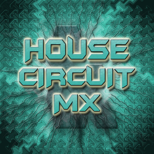 House & Circuit Mx's avatar