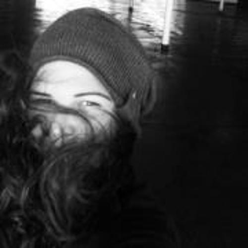 Sanna Maier's avatar