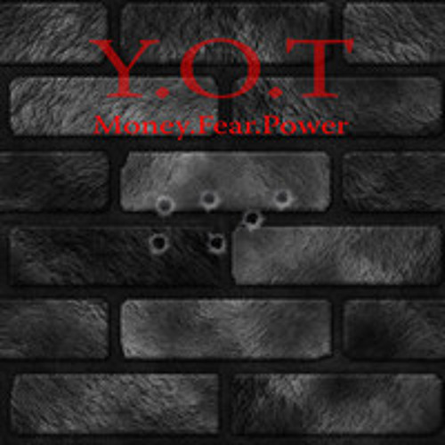 Y.O.T ENTERTAIMENT's avatar