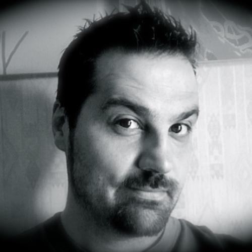 JOKER_DJ's avatar