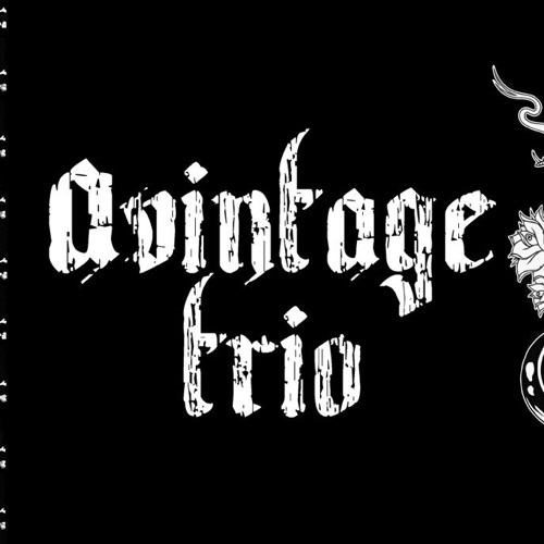 Avintage Trio's avatar