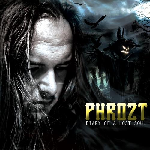phrozt's avatar