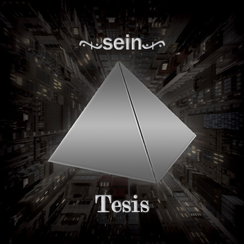 SEIN-Tesis's avatar