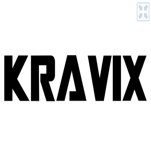 Kravix - End(Fix-WIP)
