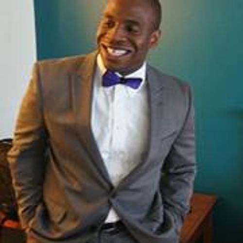 Prince Nwala's avatar