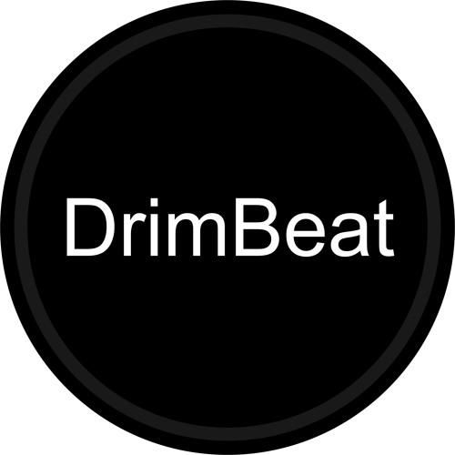 DrimBeat's avatar