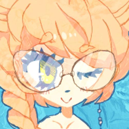 kamifubuki's avatar