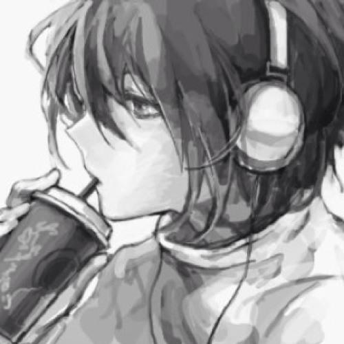 loluwa..'s avatar