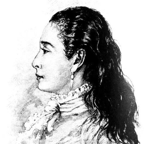Bichonnade's avatar