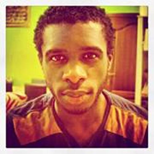 Bush Hadura's avatar