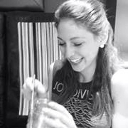 Emma Henshaw 1's avatar