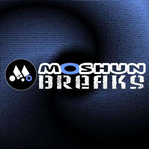 Moshun Breaks's avatar