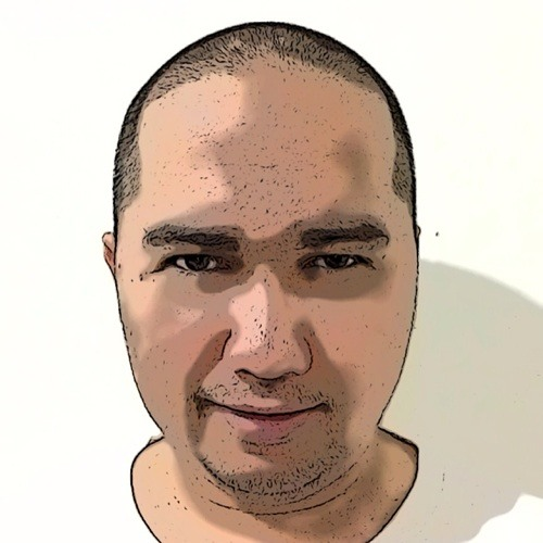 Kemaltaba's avatar