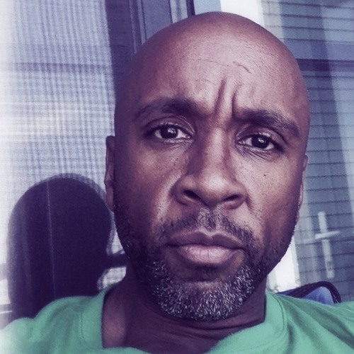 P.Vigi's avatar