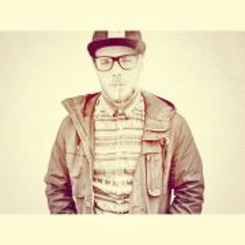 Pitty Grant's avatar