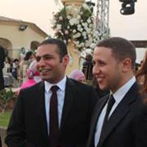Alaa Kassem 1's avatar
