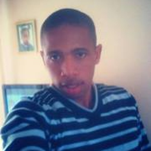 Lloyd Ace Gutu's avatar