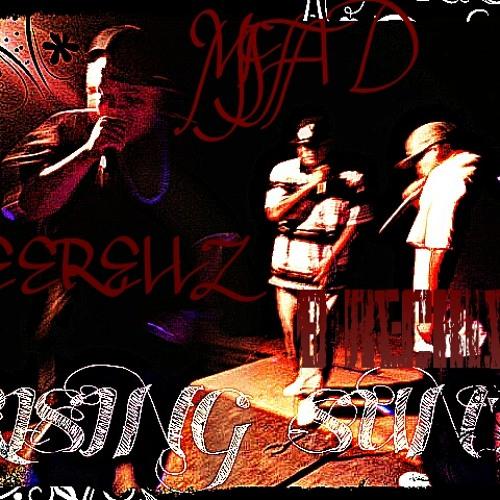 Alwayz On My Mind (Instrumental) Beatz by B_ReckLesS