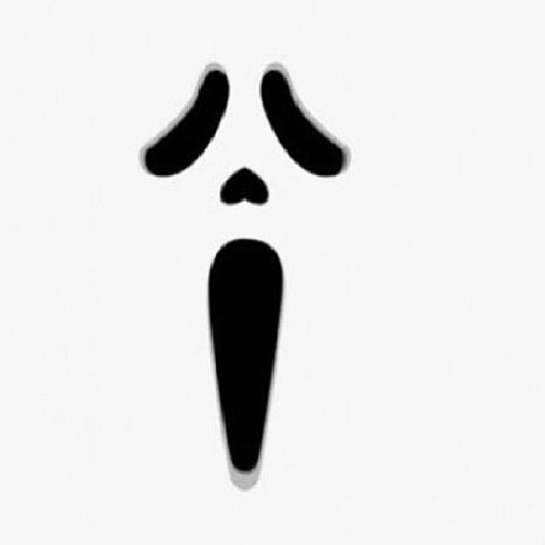 Ahmd123's avatar
